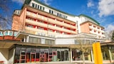 Bad Mergentheim hotel photo