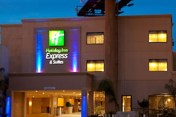 Hotels Deals S For Hotel Reservations From Luxury To Budget Accommodations