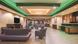 Hoteles en Jacksonville: alojamiento en Jacksonville: reservas de hotel