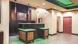 Picture of La Quinta Inn & Suites Jacksonville in Jacksonville