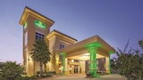 Book this Gym Hotel in Jacksonville