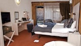 Book this Boutique accommodation in Kempton Park, South Africa
