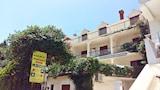 Sélectionnez cet hôtel quartier  Konavle, Croatie (réservation en ligne)