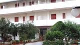 Hotel Furnari - Vacanze a Furnari, Albergo Furnari