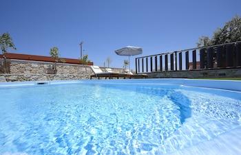 Fotografia do Esperides Resort Crete, The Authentic Experience em Hersonissos