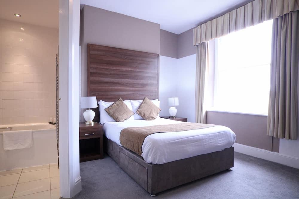 Chambre Double Standard - Chambre