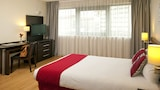 Book this Parking available Hotel in Toulouse