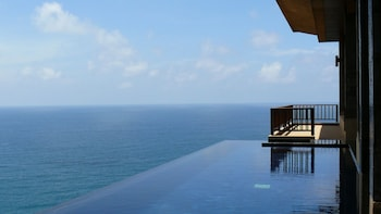 Imagen de Paresa Resort Phuket en Kamala