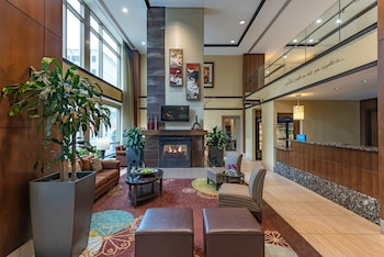 Picture of Hilton Garden Inn Bethesda in Bethesda