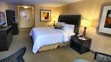 Escolher este Hotel com com acessibilidade nos quartos em Bethesda