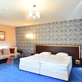 Business Suite, 1 Bedroom - Guest Room