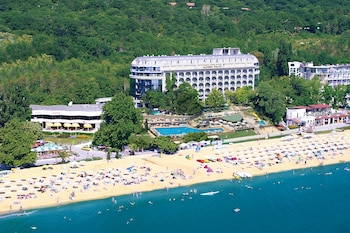 Picture of Kaliakra Palace - All Inclusive in Golden Sands
