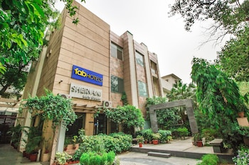 Picture of FabHotel Prime Shervani in New Delhi