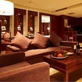 Regal Jinfeng Hotel, Shanghai