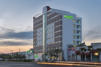 Picture of Wyndham Garden Celaya in Celaya