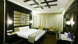 New Delhi hotel photo