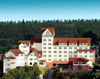 瓦拉斯港巴拉斯港麗笙公園飯店的相片