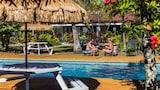 Image de The Black Pearl at Puaikura à Rarotonga