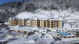 Book this Gym Hotel in Zell am See