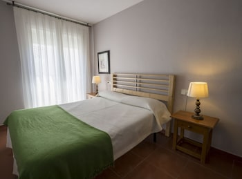 Image de Apartments Vila de Tossa à Tossa de Mar