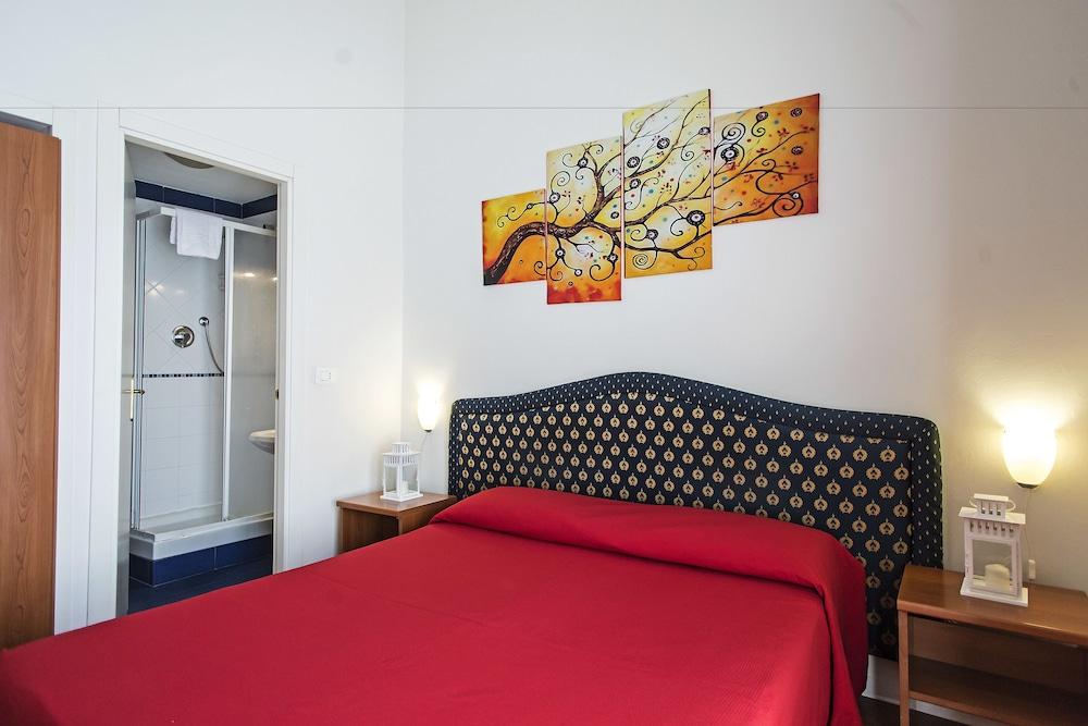 Sole e Luna Bed & Breakfast, Rome