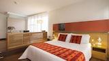 Hotel unweit  in Bogotá,Kolumbien,Hotelbuchung