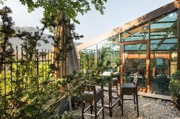 Gambar Hotel Villa Prato di Brasov