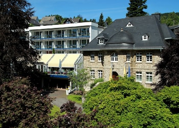 Picture of Rüters Parkhotel in Willingen