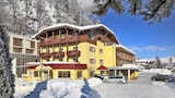 Book this Pool Hotel in Zell am See