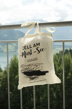 Enter your dates to get the best Zell am See hotel deal