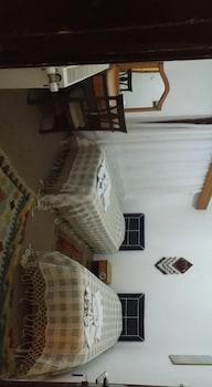 Image de Ufuk Hotel Pension à Nevsehir
