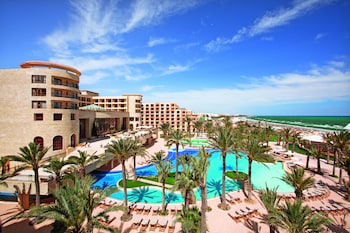 Picture of Movenpick Resort & Marine Spa Sousse in Sousse