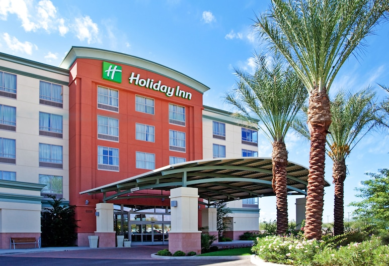 Holiday Inn Hotel & Suites PHOENIX AIRPORT, Phoenix