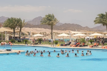 Picture of Barceló Tiran Sharm in Sharm el Sheikh