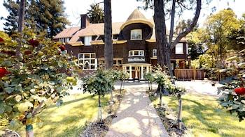 Picture of Cedar Gables Inn in Napa