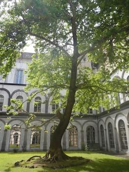 Image de Hotel Meublè Santa Chiara Suite à Naples