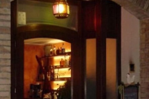 貝爾巴科飯店/