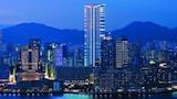Choose This Five Star Hotel In Kowloon