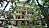 Sélectionnez cet hôtel quartier  Boracay, Philippines (réservation en ligne)