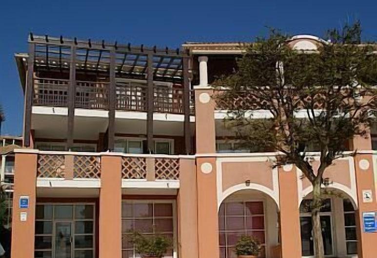 Résidence Cap Esterel, Saint-Raphaël