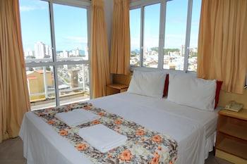Foto del Personal Hotel en Macaé