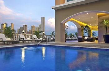 Picture of Le Meridien Panama in Panama City
