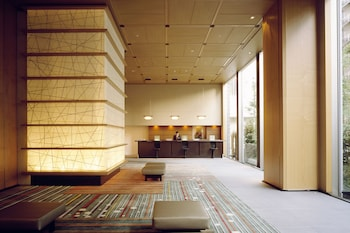 Picture of Hotel Niwa Tokyo in Tokyo