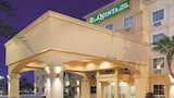 Picture of La Quinta Inn & Suites Houston - Channelview in Houston