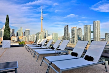 Picture of Thompson Toronto in Toronto