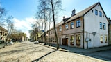 Reserve this hotel in Klaipeda, Lithuania