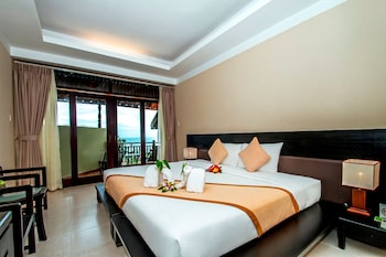 Picture of Romana Resort & Spa in Phan Thiet