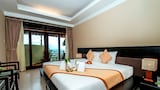 Choose This 4 Star Hotel In Phan Thiet