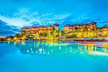 Gambar Romana Resort & Spa di Phan Thiet