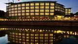 Sélectionnez cet hôtel quartier  Hué, Vietnam (réservation en ligne)